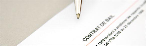HEADER_Prestations_Contrats