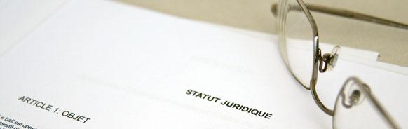 HEADER_Prestations_Statuts